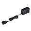 22060 :: 100V/120V AC Wall Adapter