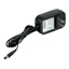 44909 :: AC Adapter