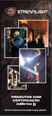 2016 InMetro Brochure