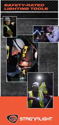 2016 Safety Brochure