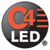 c4-logo-w-reg