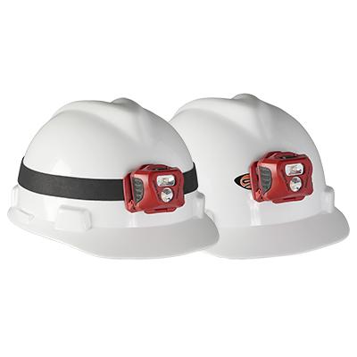 enduro-pro-hazlo-atex_hat-pair