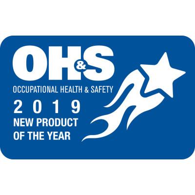 OHS-2019-NPOY_award