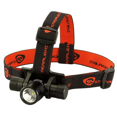 PROTAC HL® HEADLAMP