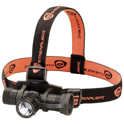PROTAC HL® USB HEADLAMP