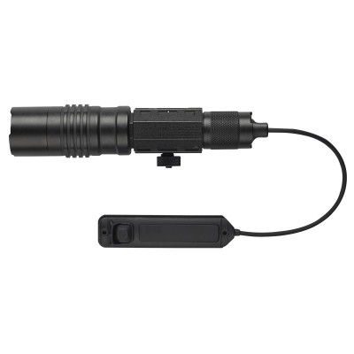 PROTAC® RAIL MOUNT HL-X LASER LONG GUN LIGHT