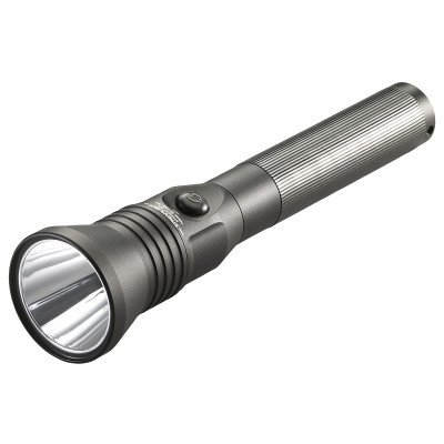 STINGER® HPL LED FLASHLIGHT
