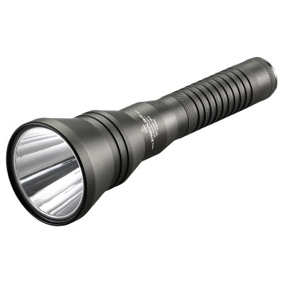 STRION® HPL FLASHLIGHT