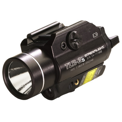 TLR-2®S GUN LIGHT