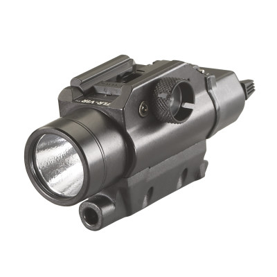 TLR-VIR® GUN LIGHT