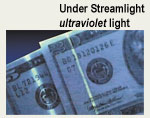 uv-light-streamlight