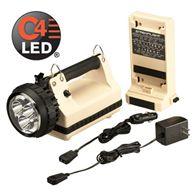 E-Spot LiteBox Power Failure System