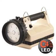 E-Flood LiteBox® Power Failure System