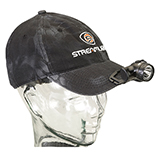 EnduroHeadlamp_Hat