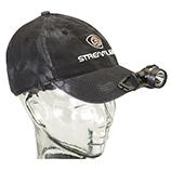 EnduroHeadlamp_Hat
