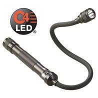 Streamlight Jr. Reach LED