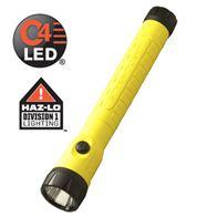 Polystinger LED HAZ-LO