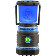 Ultra Compact Outdoor Lantern That Supports Cops The Concerns Of Police Survivors