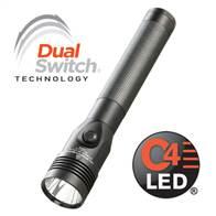 Stinger DS LED HL