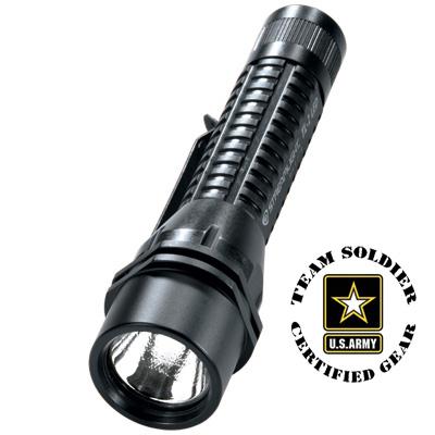 TL-2 LED