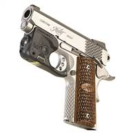 Gun Mounted | TLR-6® for Non-Rail 1911 Handguns