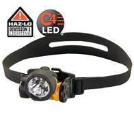 Trident HAZ-LO Headlamp