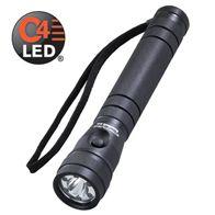 Twin-Task 3C-UV LED