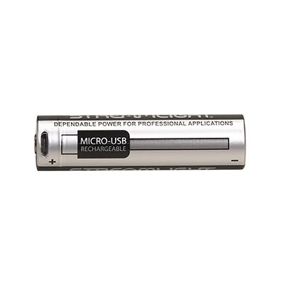 18650-USB_3