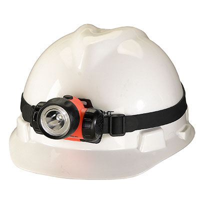 3aa-hazlo-atex-headlamp_on-helmet