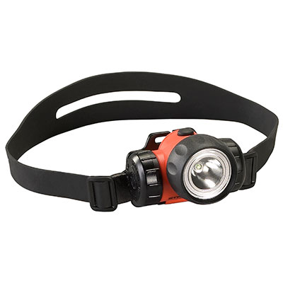 3aa-hazlo-atex-headlamp_rubber-strap