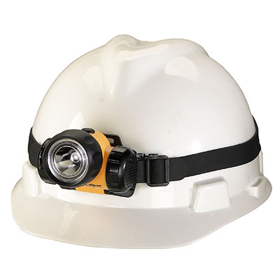 3aa-hazlo-headlamp_on-helmet