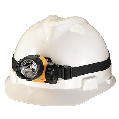 3aa-hazlo-headlamp_on-helmet