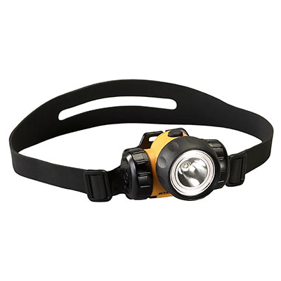 3aa-hazlo-headlamp_rubber-strap