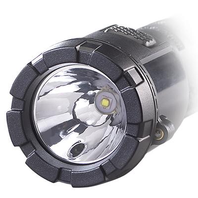 3aa-propolymer-dualie-laser_black_reflector