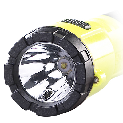 3aa-propolymer-dualie-laser_yellow_reflector