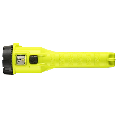 3aa-propolymer-dualie_yellow_bottom