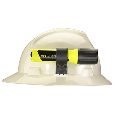 4AA-PP-Lux-Div1-Y_Hard-Hat