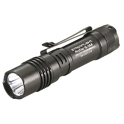 PROTAC® 1L-1AA EVERYDAY CARRY FLASHLIGHT
