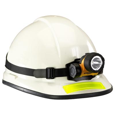 argo-on-helmet
