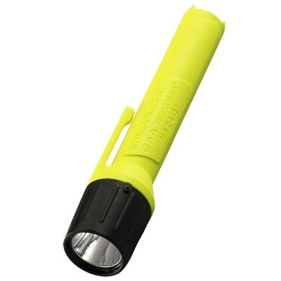atex-propolymer-2aa-hazlo_yellow_angle1