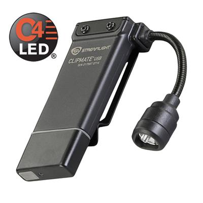 ClipMate<sup>&reg;</sup> USB