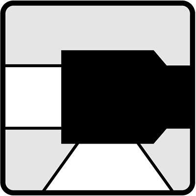 dualie-beam-icon