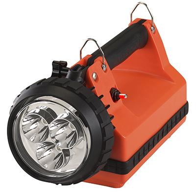 E-Spot-Firebox-O-Main