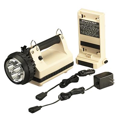 E-Spot-Litebox-Power-Failure-Beige-wAccess