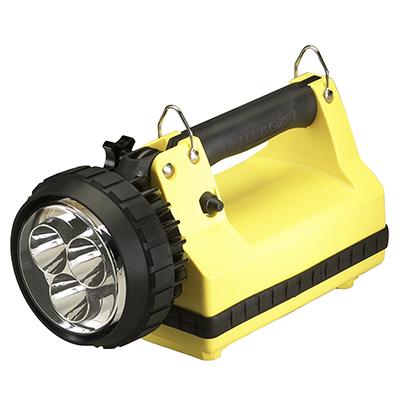 E-Spot-Litebox-Y