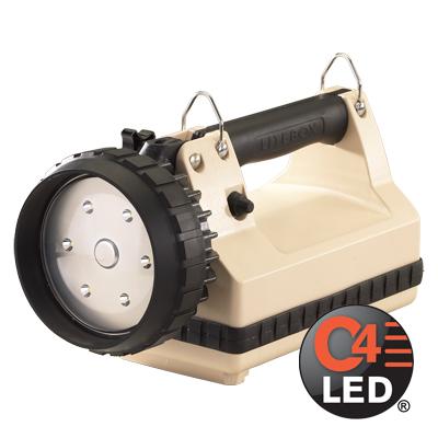 E-Flood<sup>®</sup> LiteBox® Power Failure System