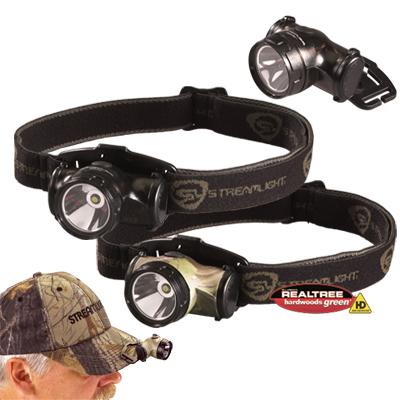 Enduro<sup>®</sup> LED Headlamp