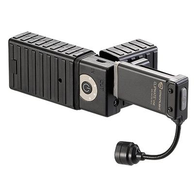 epu5200-w-clipmate-usb