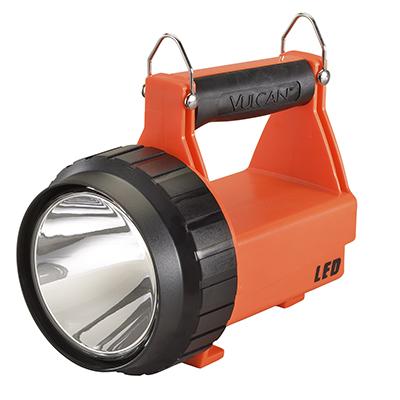 Fire-Vulcan-LED