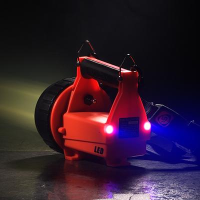 Fire_Vulcan_LED_tail_lights